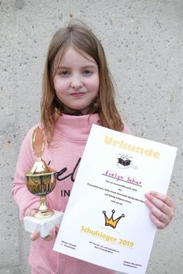 Schulhaussieger2018-2019-2