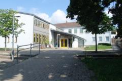grundschule-dombuehl-1-1