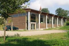 grundschule-dombuehl-2-1