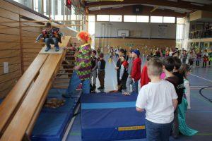 Schulfasching 2016 001