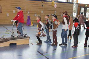 Schulfasching 2016 032